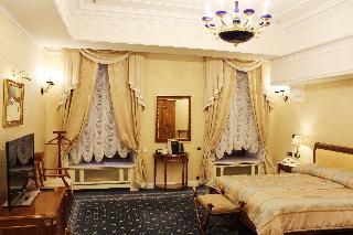 http://photos.hotelbeds.com/giata/16/164488/164488a_hb_ro_108.jpg