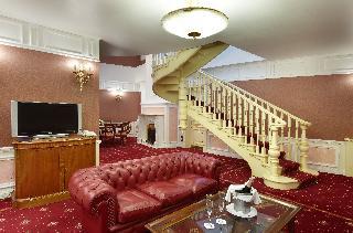 http://photos.hotelbeds.com/giata/16/164488/164488a_hb_ro_111.jpg