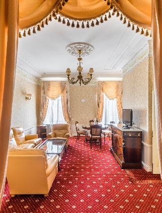 http://photos.hotelbeds.com/giata/16/164488/164488a_hb_ro_112.jpg