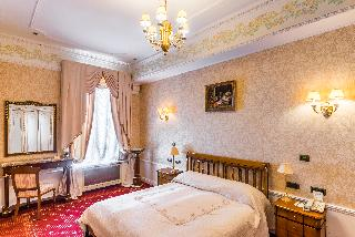 http://photos.hotelbeds.com/giata/16/164488/164488a_hb_ro_113.jpg