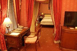 http://photos.hotelbeds.com/giata/16/164488/164488a_hb_ro_114.JPG