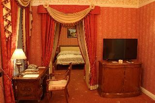http://photos.hotelbeds.com/giata/16/164488/164488a_hb_ro_116.JPG