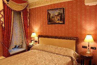 http://photos.hotelbeds.com/giata/16/164488/164488a_hb_ro_117.JPG