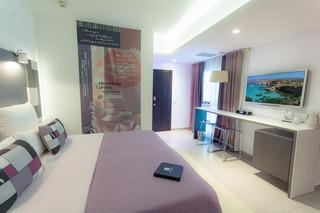 http://photos.hotelbeds.com/giata/16/164615/164615a_hb_ro_006.jpg