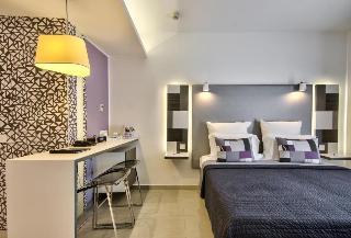 http://photos.hotelbeds.com/giata/16/164615/164615a_hb_ro_030.jpg