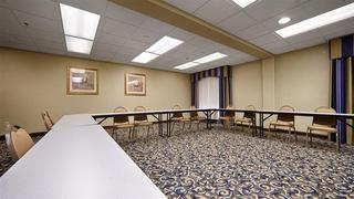 Best Western Albany Mall Inn & Suites, Albany
