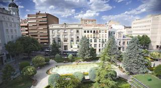 Altozano, Albacete, Albacete