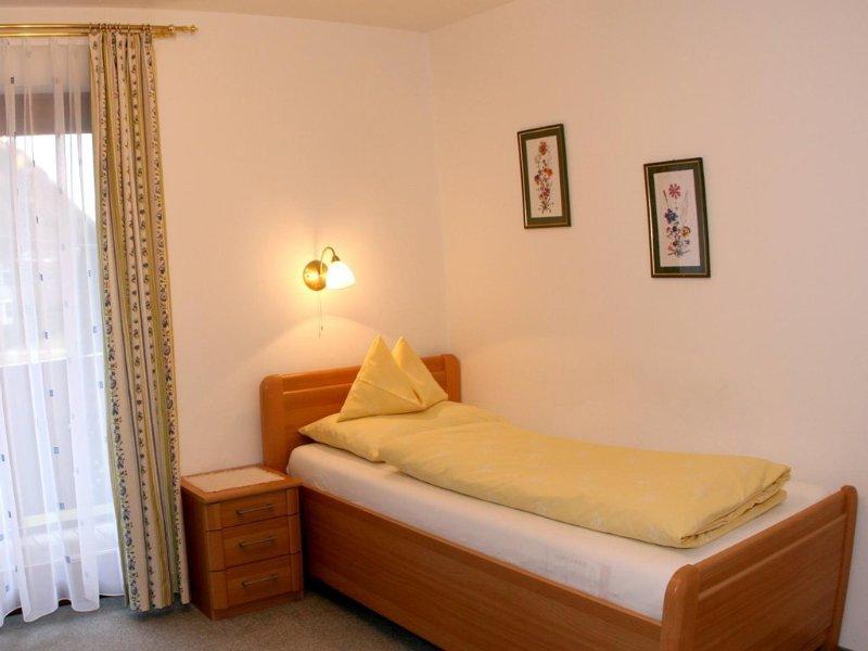 Stefanihof Hotel - Zimmer