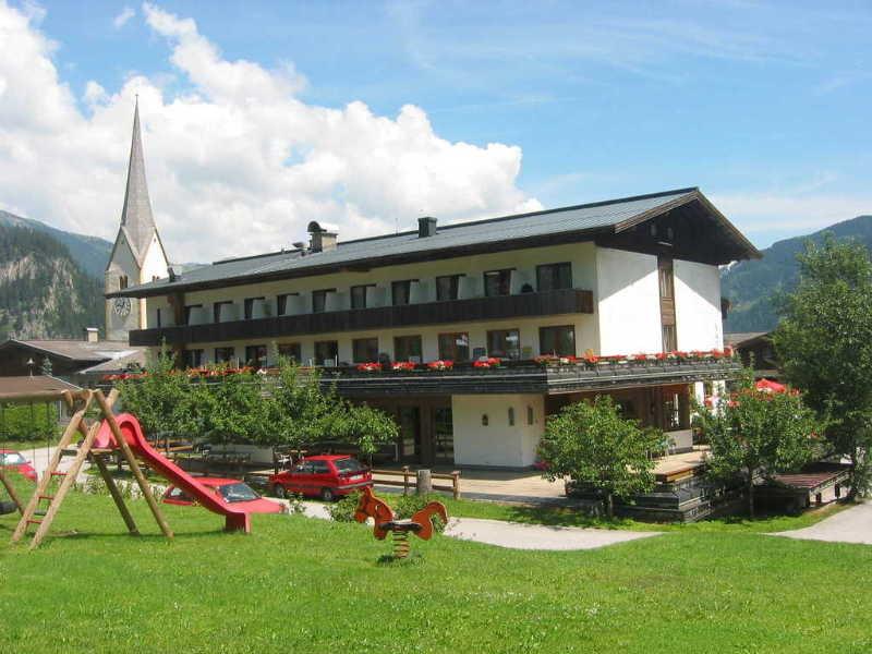 Gasthof zur Post - Sport