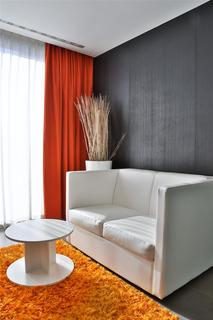 Best Western Hotel Parco Paglia, Pescara