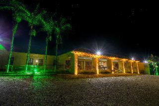 Nacional Inn Previdencia Hotel, Araxa, Araxa