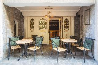 Hotels in New City: Elegance Residence Istanbul