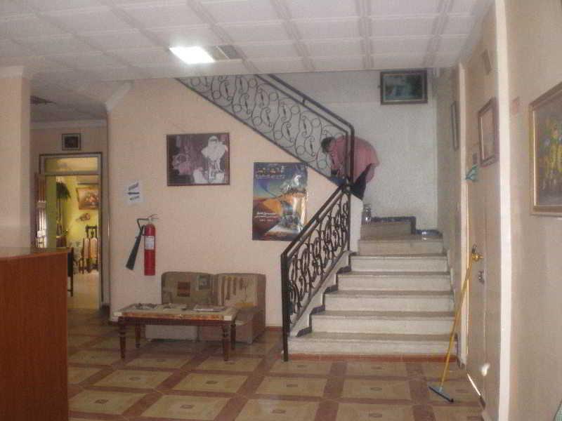 HotelClub 34 Hotel