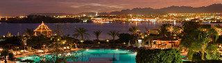 Movenpick Hotel Sharm El Sheikh
