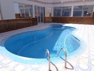 Hotels in Bahrain: Bahrain Carlton