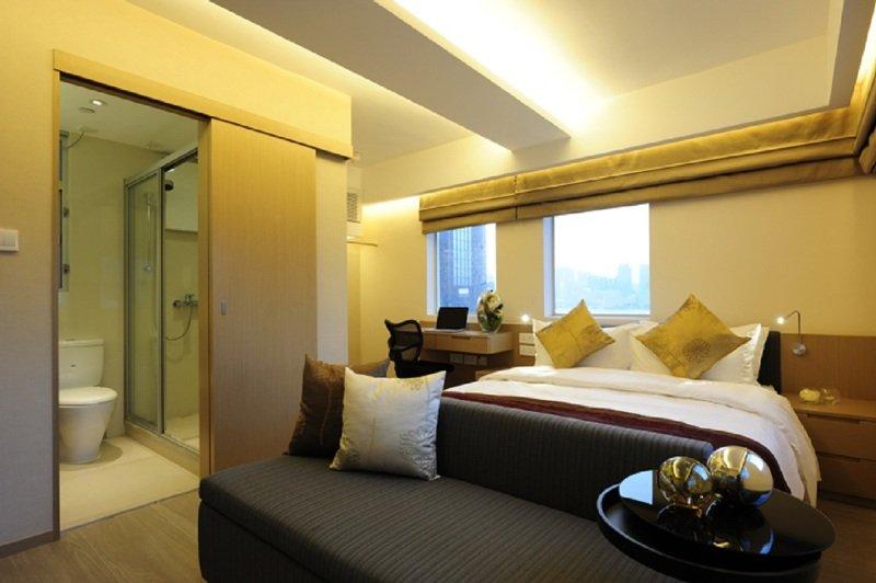 http://photos.hotelbeds.com/giata/17/173269/173269a_hb_ro_004.jpg
