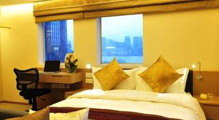 http://photos.hotelbeds.com/giata/17/173269/173269a_hb_ro_007.jpg