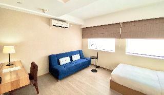 http://photos.hotelbeds.com/giata/17/173269/173269a_hb_ro_010.jpg