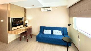 http://photos.hotelbeds.com/giata/17/173269/173269a_hb_ro_011.jpg