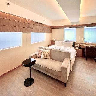 http://photos.hotelbeds.com/giata/17/173269/173269a_hb_ro_012.jpg