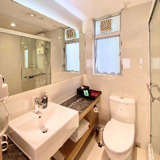 http://photos.hotelbeds.com/giata/17/173269/173269a_hb_ro_017.jpg