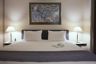 http://photos.hotelbeds.com/giata/17/173508/173508a_hb_ro_002.jpg