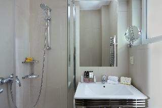 http://photos.hotelbeds.com/giata/17/173508/173508a_hb_ro_004.JPG