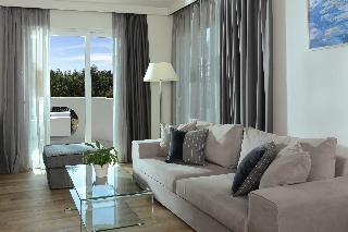 http://photos.hotelbeds.com/giata/17/173508/173508a_hb_ro_006.JPG