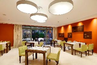 Exe Estepona Thalasso & Spa -Adults only -