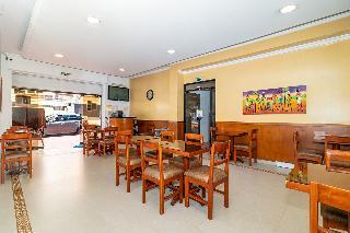 El Campin - Restaurant