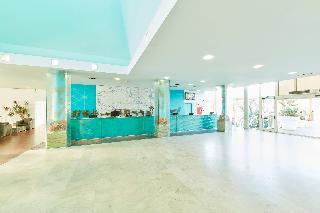 Fotos Hotel Oferta Hotel Roulette - Portaventura Resort