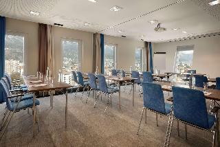 Ramada Innsbruck Tivoli - Konferenz