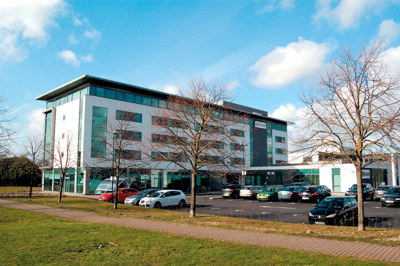 Hotels in Chester: Ibis Styles Crewe
