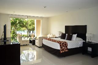 http://photos.hotelbeds.com/giata/18/182609/182609a_hb_ro_015.JPG