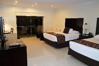 http://photos.hotelbeds.com/giata/18/182609/182609a_hb_ro_022.JPG