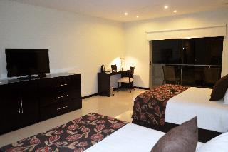 http://photos.hotelbeds.com/giata/18/182609/182609a_hb_ro_023.JPG