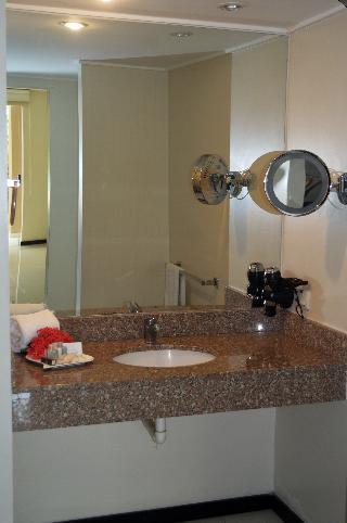 http://photos.hotelbeds.com/giata/18/182609/182609a_hb_ro_025.JPG