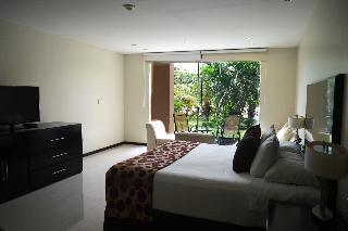 http://photos.hotelbeds.com/giata/18/182609/182609a_hb_ro_027.JPG