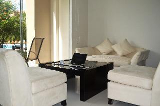 http://photos.hotelbeds.com/giata/18/182609/182609a_hb_ro_029.JPG