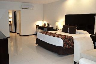 http://photos.hotelbeds.com/giata/18/182609/182609a_hb_ro_030.JPG
