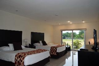 http://photos.hotelbeds.com/giata/18/182609/182609a_hb_ro_032.JPG