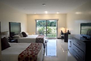 http://photos.hotelbeds.com/giata/18/182609/182609a_hb_ro_033.JPG