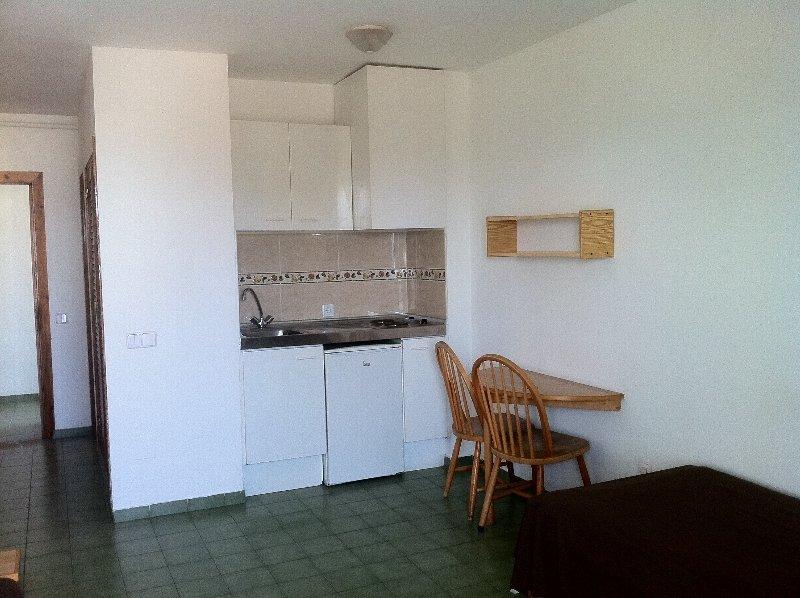 Apartamentos coconut apartments magaluf mallorca - Apartamentos magaluf ...