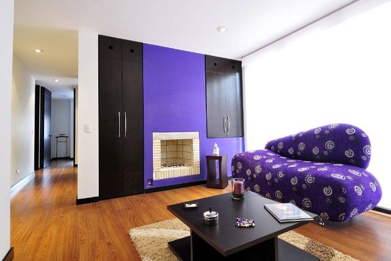 Ramada Bogota Belle Epoque - Zimmer