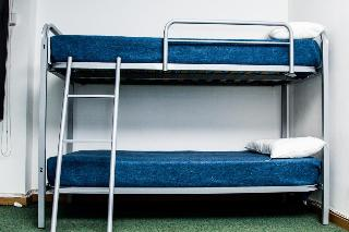 Hotels in Barcelona: Cool and Chic Hostel
