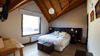 http://photos.hotelbeds.com/giata/18/185572/185572a_hb_ro_010.jpeg