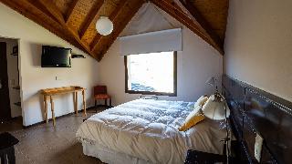 http://photos.hotelbeds.com/giata/18/185572/185572a_hb_ro_011.jpeg