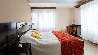 http://photos.hotelbeds.com/giata/18/185572/185572a_hb_ro_012.jpeg