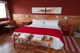 http://photos.hotelbeds.com/giata/18/185670/185670a_hb_ro_002.jpg