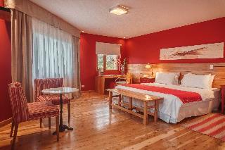 http://photos.hotelbeds.com/giata/18/185670/185670a_hb_ro_004.jpg